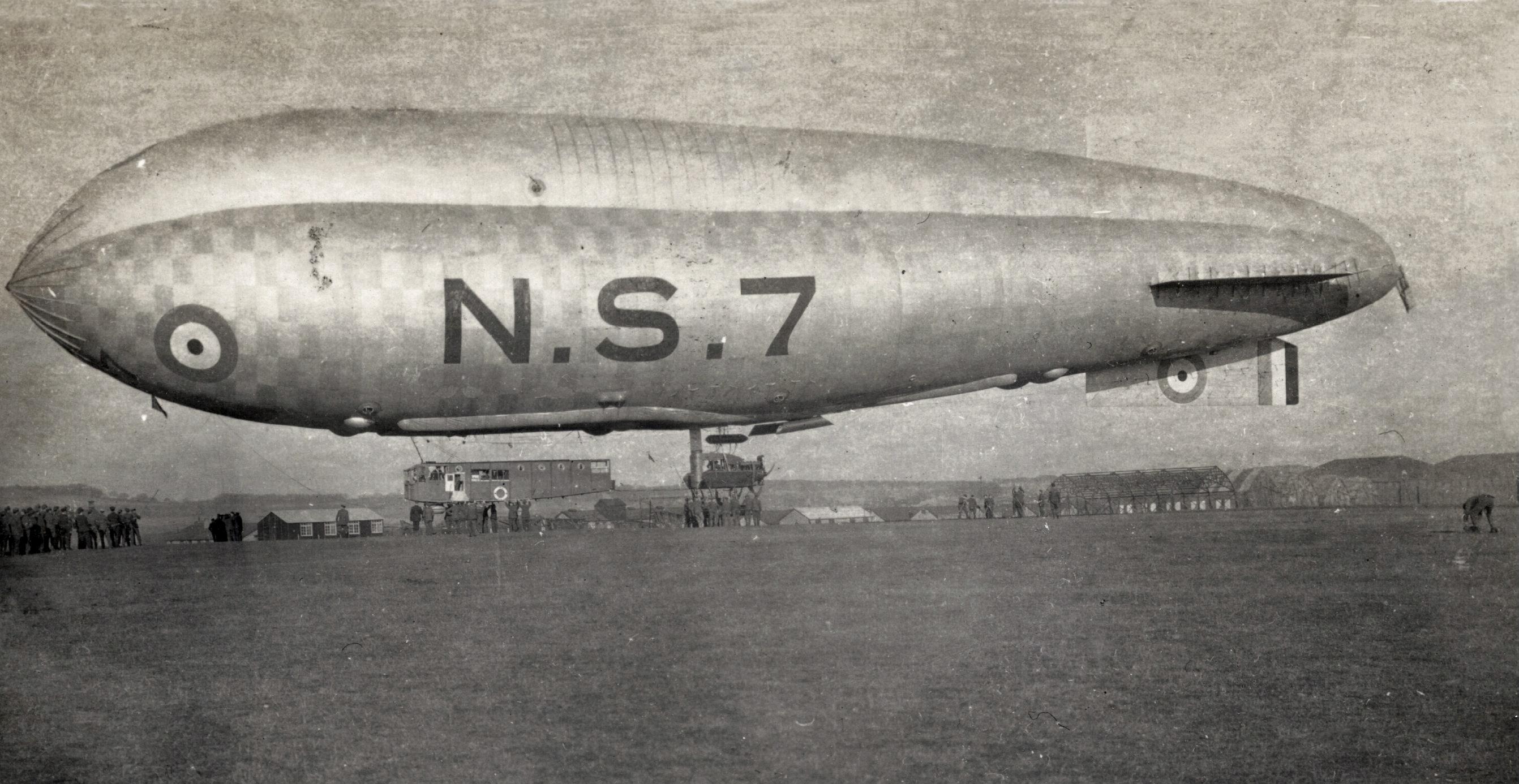 N.S.7