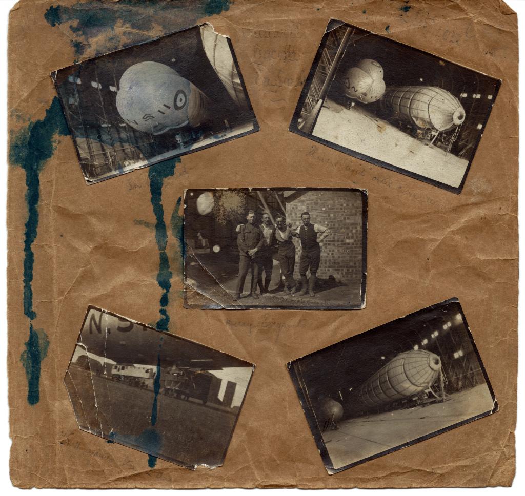ns11-album-page-1-small-web